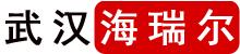 武汉海瑞尔机电设备有限公司